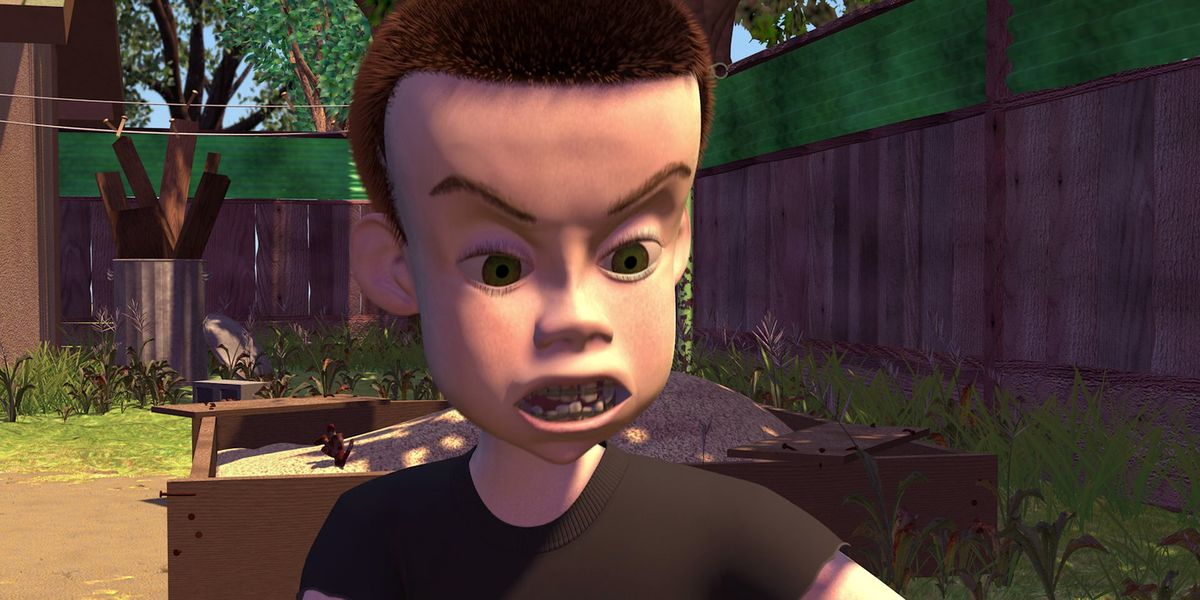 sid-phillips-personnage-toy-story-08-155