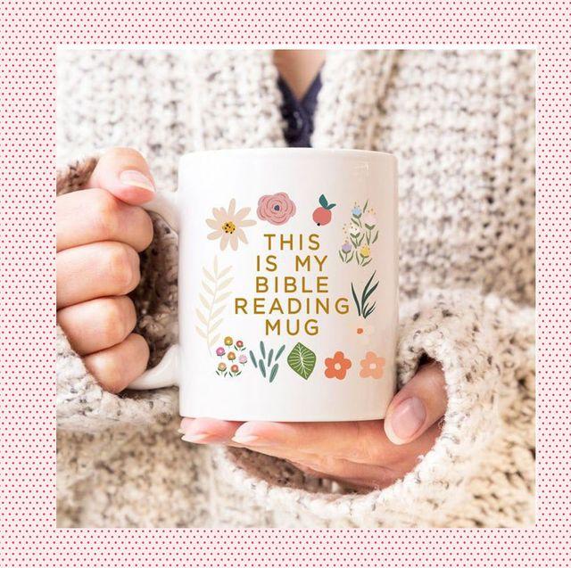 christian grad gifts mug journal