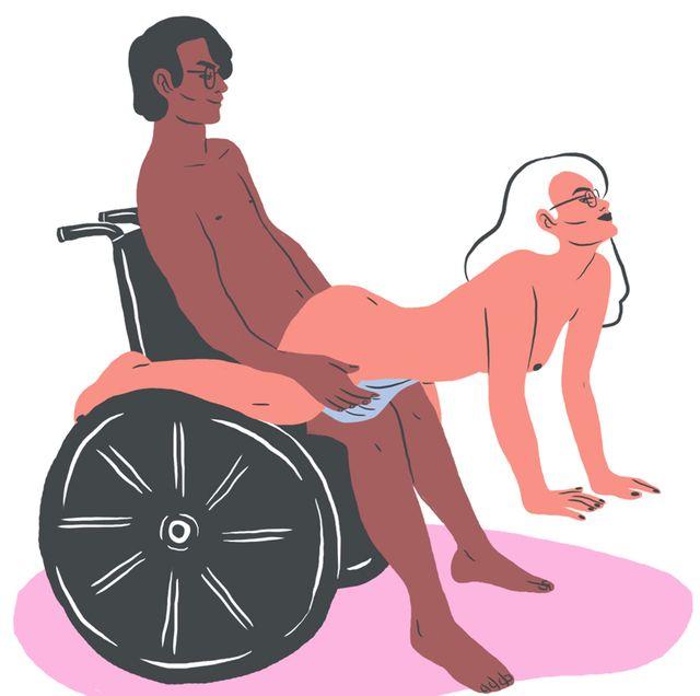 sex position foto