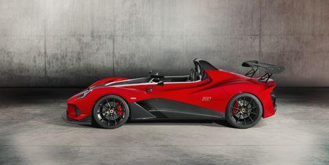 Land vehicle, Vehicle, Car, Automotive design, Supercar, Sports car, Luxury vehicle, Race car, Coupé, Concept car,