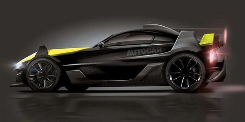 Wheel, Tire, Automotive design, Mode of transport, Vehicle, Land vehicle, Automotive exterior, Rim, Automotive wheel system, Concept car,