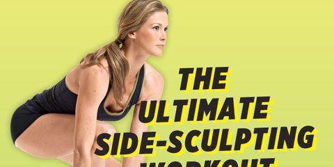 side-sculpting-workout-slider.jpg