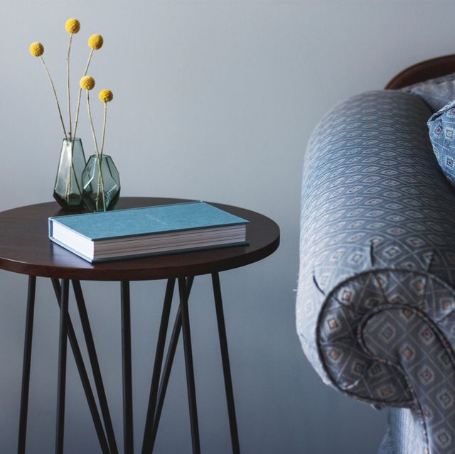 15 Diy Side Tables Best End, Accent Tables For Living Room