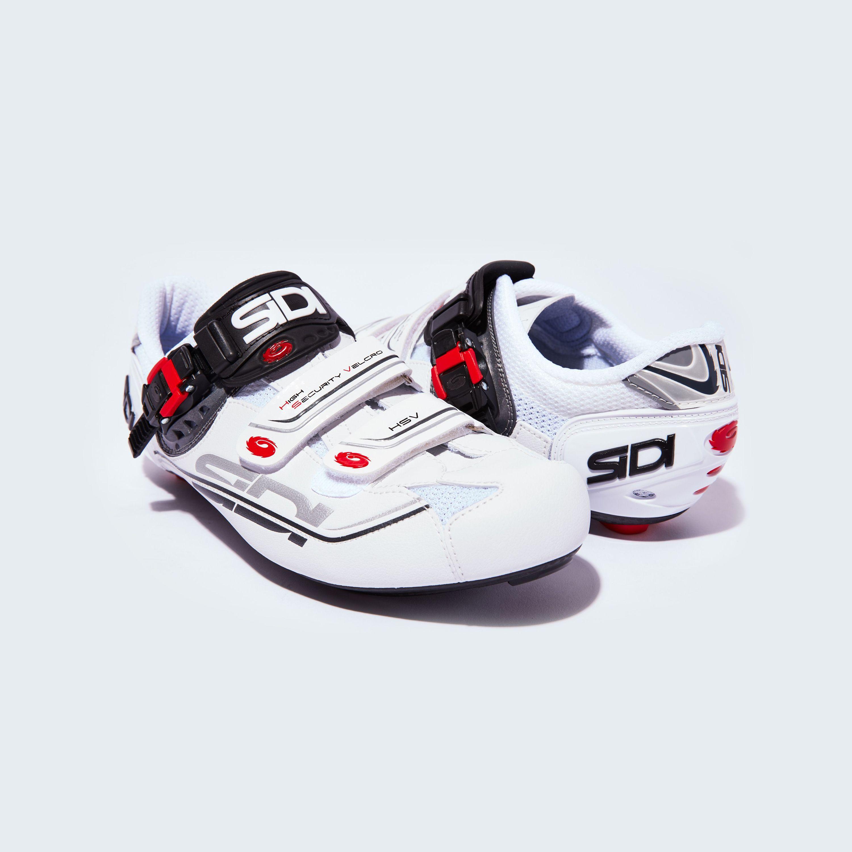 new york 8f026 8eb25 sidi génie 7 méga - carbone meilleures chaussures exaHommes cyclisme sur  route   Matériaux Soigneusement Sélectionnés
