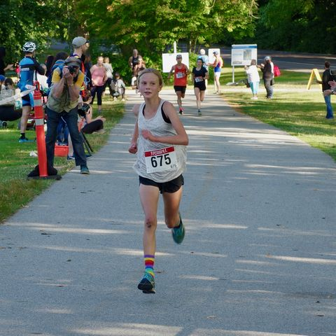 Sports, Running, Long-distance running, Outdoor recreation, Athlete, Recreation, Marathon, Individual sports, Ultramarathon, Exercise,
