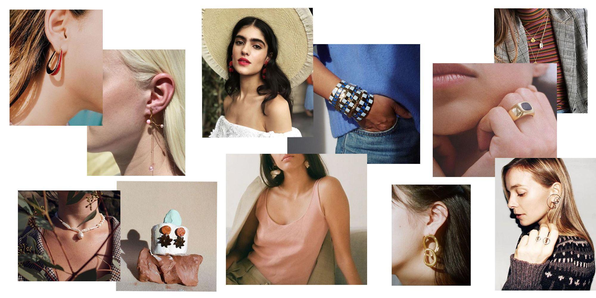 ELLE loves: 15 fijne sieradenmerken