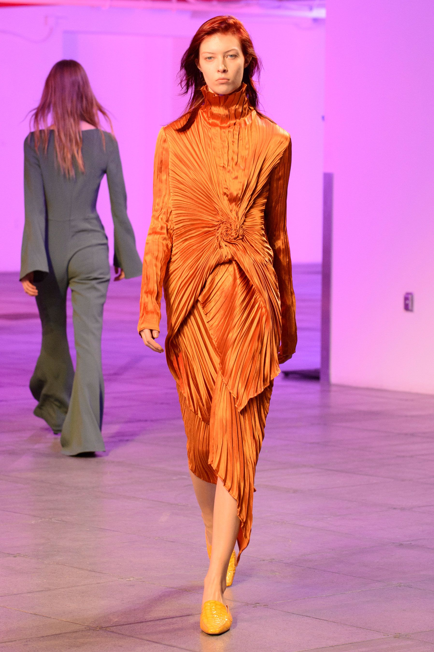 Sies Marjan Fall 2018