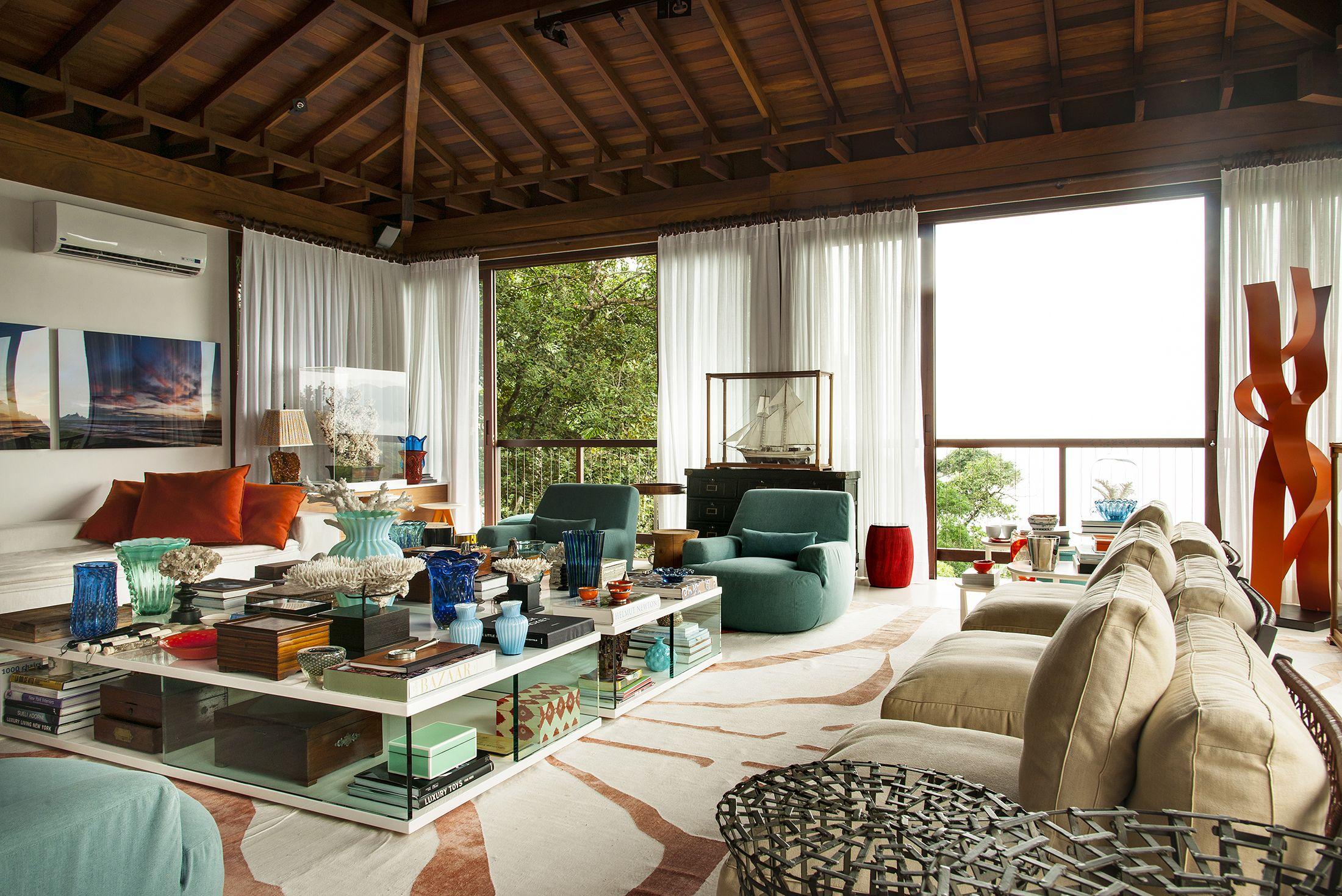 Genial Living Room Seating Ideas