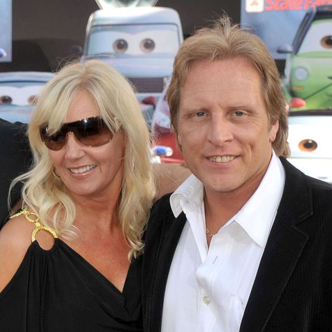 Deadliest Catch Star Sig Hansen S Wife June Has Cancer
