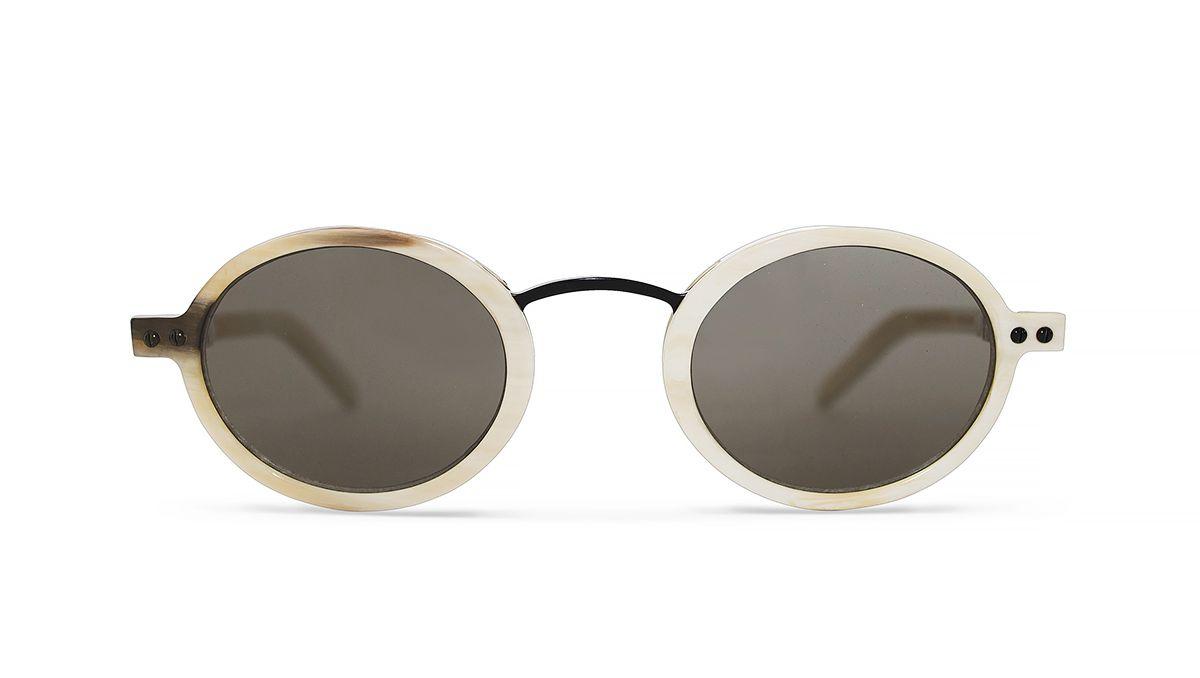 BLYSZAK,墨鏡,推薦,倫敦,太陽眼鏡,選擇
