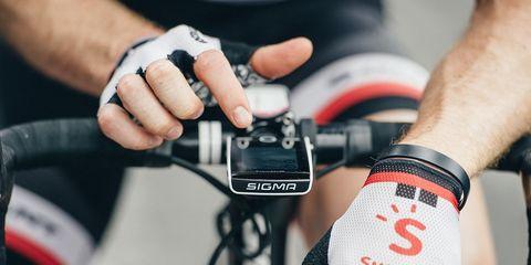sigma, rox 12.0, sport, training, navigatie