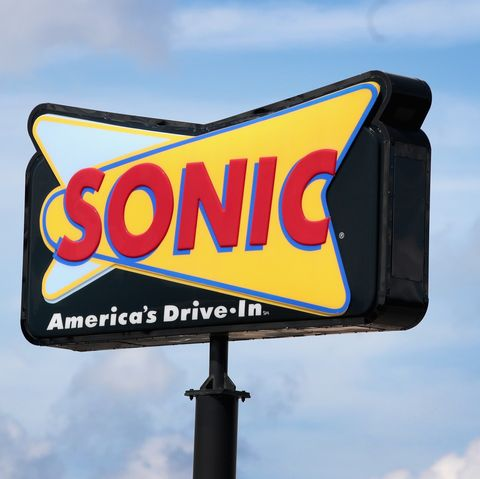 inspire brands inc to acquire sonic restaurant chain for 23 billion