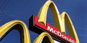 McDonalds-milkshake-nieuw