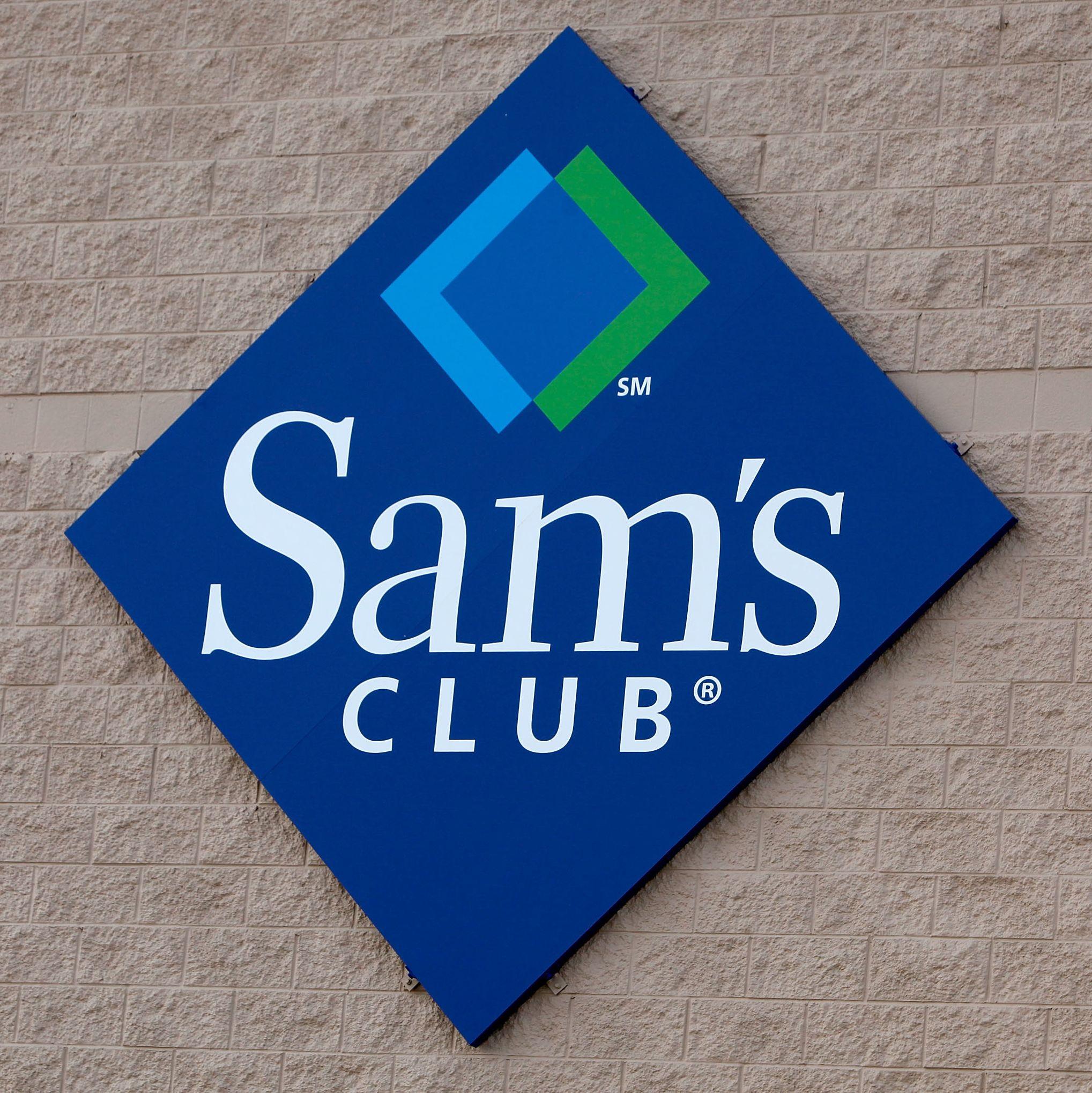 Sams Club - Disney World Tips Secrets