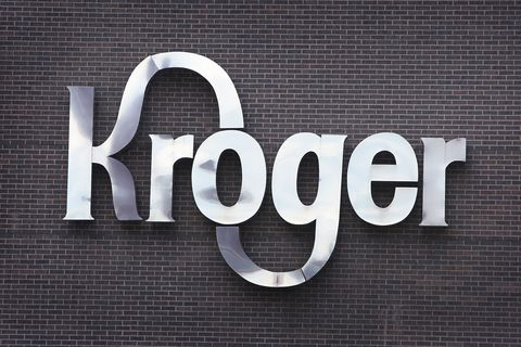 Kroger Hours Christmas Eve 2019.Kroger Is Launching Their Own Brand Of Plant Based Products