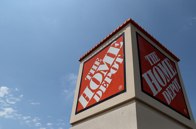 Home Depot Black Friday 2018 Best Home Depot Sales