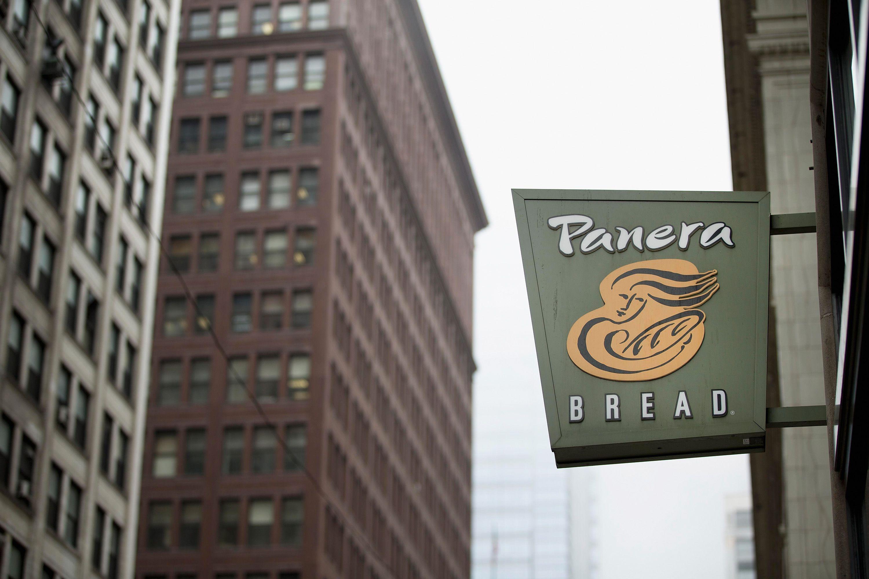The 8 Best Keto-Friendly Menu Items At Panera Bread