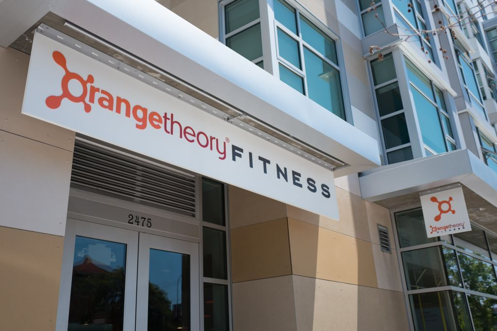 Orangetheory Fitness To Launch Apple Watch Support For Heart Rate Monitoring In 2020