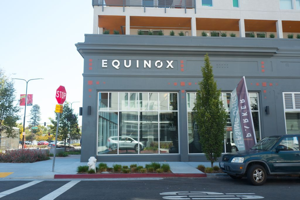Twitter Says That Equinox and SoulCycle Are Canceled, So It's Time to End Your Membership