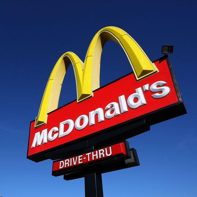 7 Mcdonalds Vegan Options The Complete Vegan Mcdonalds Menu