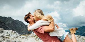 signalen-jij-zijn-nieuwe-liefde