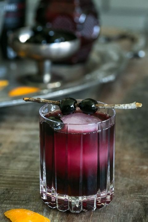 11 signature party drink ideas cocktail inspiration