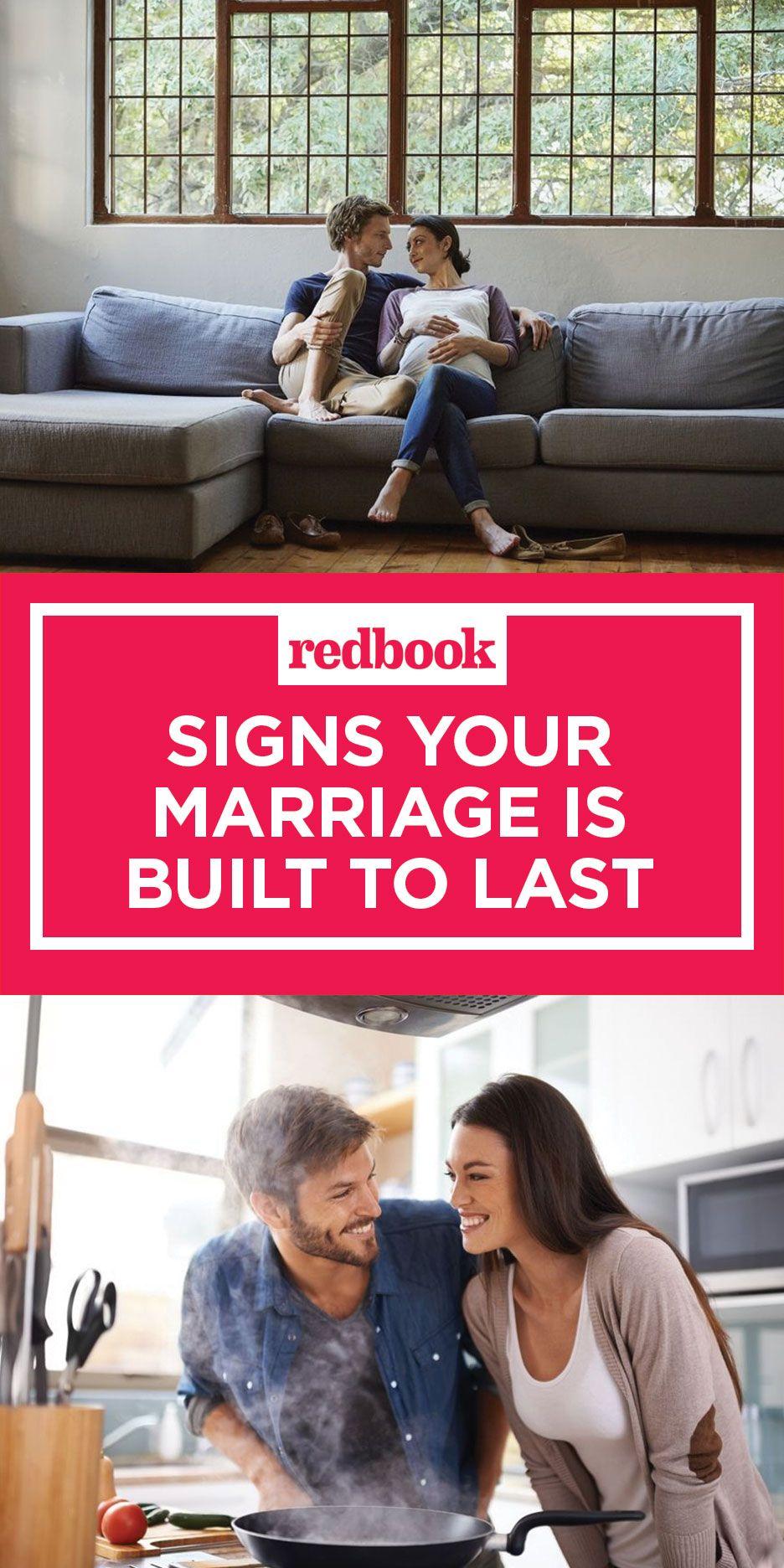 Gottman youtube validating couples
