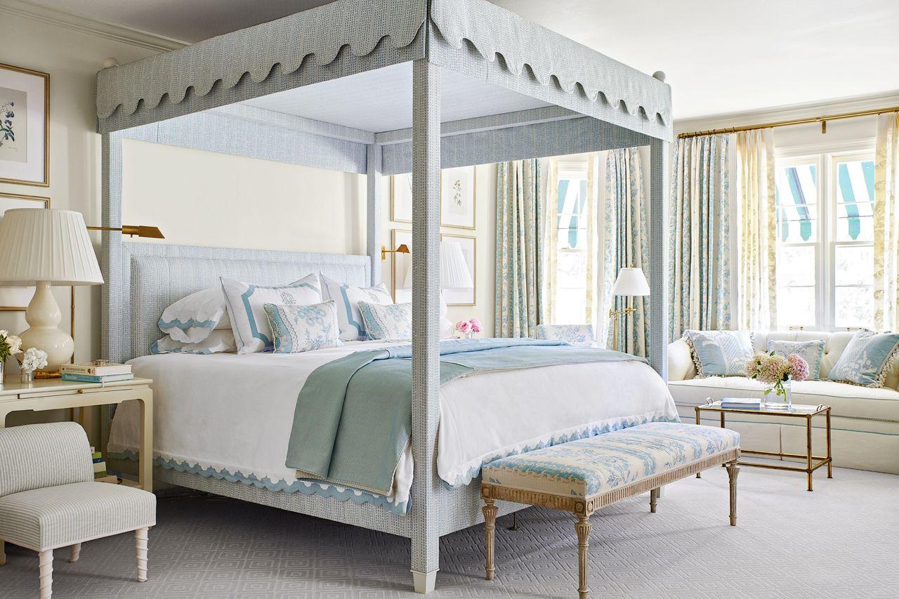 20 Best Bedroom Paint Colors Luxury Designer Paint Color Ideas,What Paint For Bathroom Ceiling