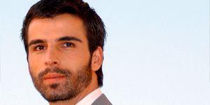 Mehmet Akif AlakurtSila capitulos en español