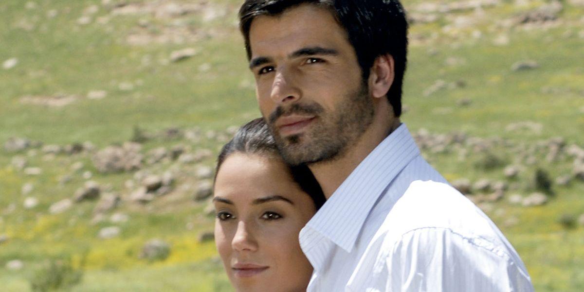 Sila telenovela