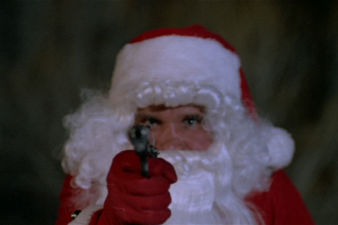 Santa claus, Christmas, Facial hair, Fictional character, Beard, Holiday,