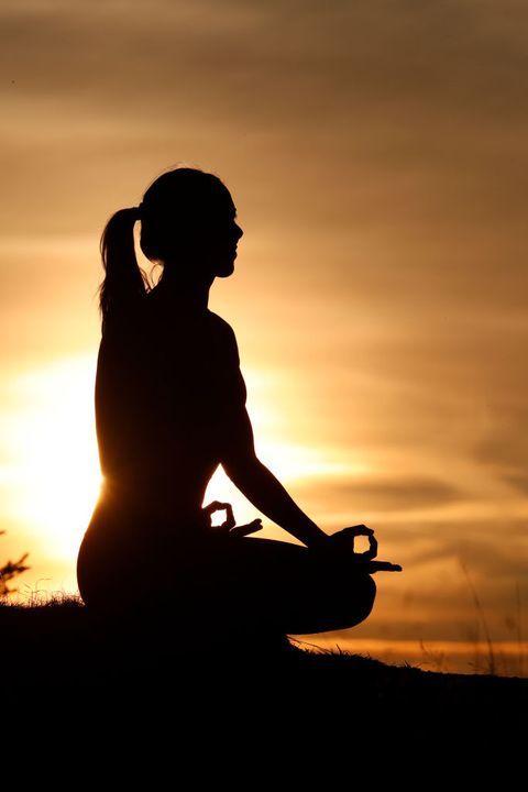 容易感到焦慮、注意力無法集中嗎?推薦4項「舒緩焦慮的呼吸訓練」 透過調息輕鬆緩解緊張情緒