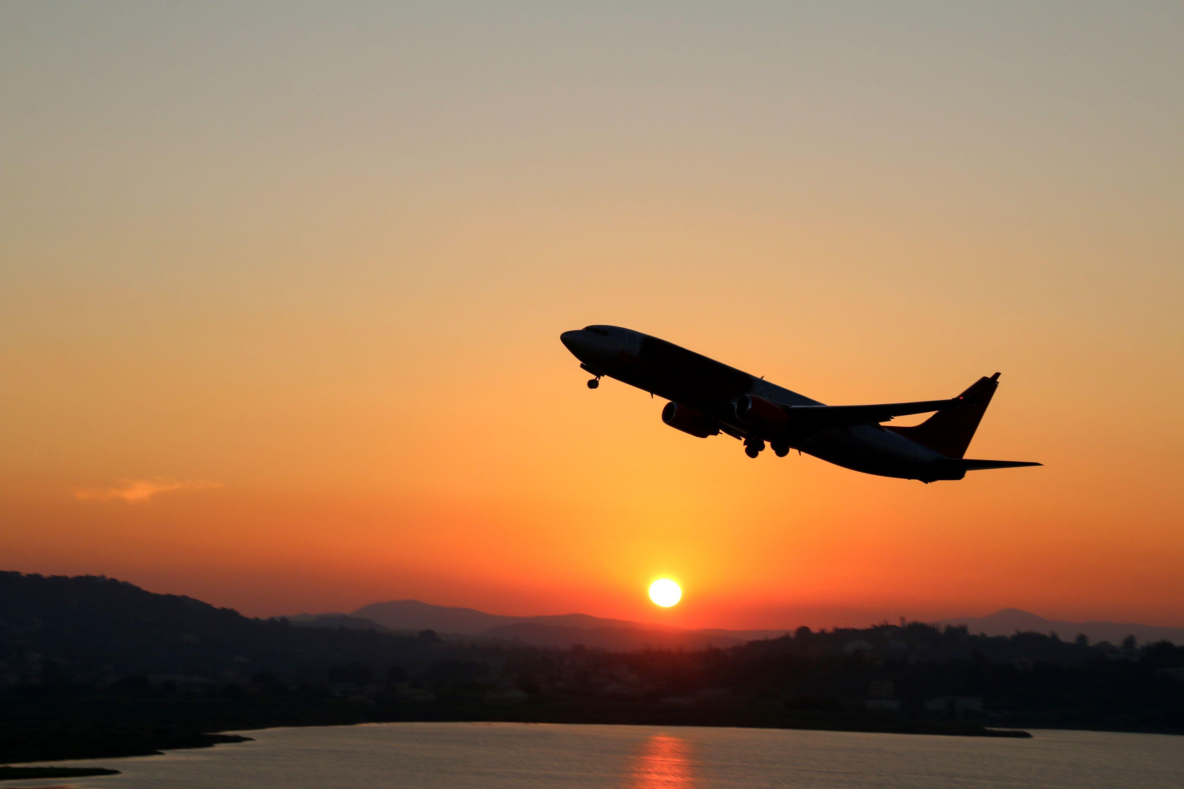 JetBlue Flights - Cheap Flights In October