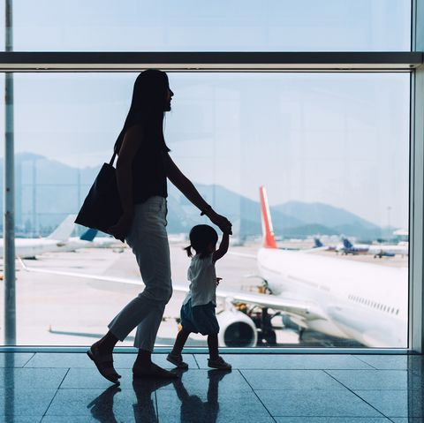 Should you book a package holiday during coronavirus crisis? Travel advice