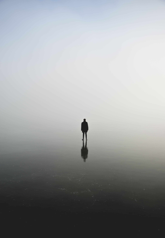 The 9 Key Symptoms of Borderline Personality Disorder