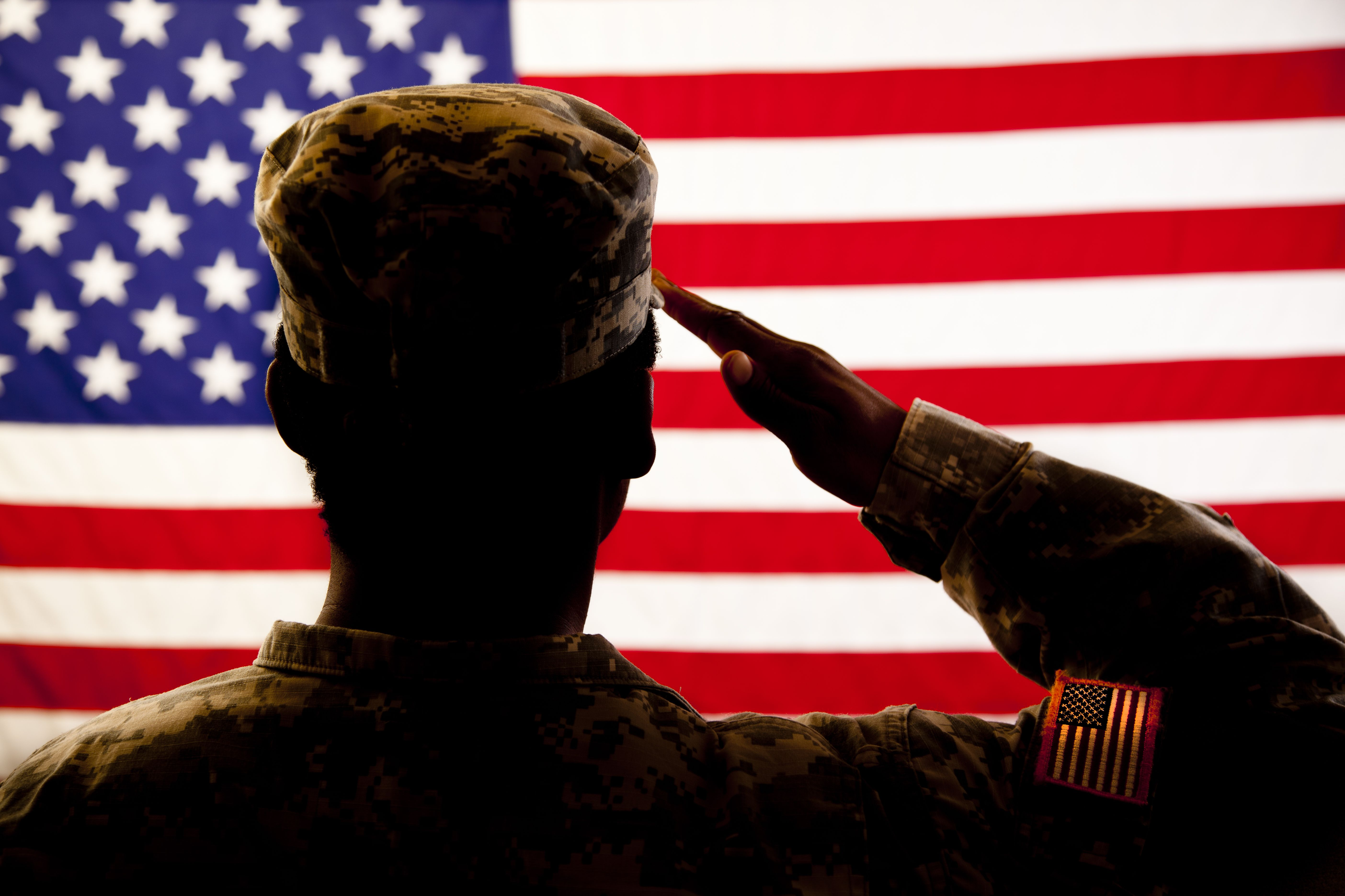 History Of Veterans Day What Is Veterans Day