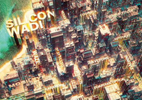 Urban area, Pattern, Design, City, Line, Metropolis, Metropolitan area, Font, Architecture, Photography,