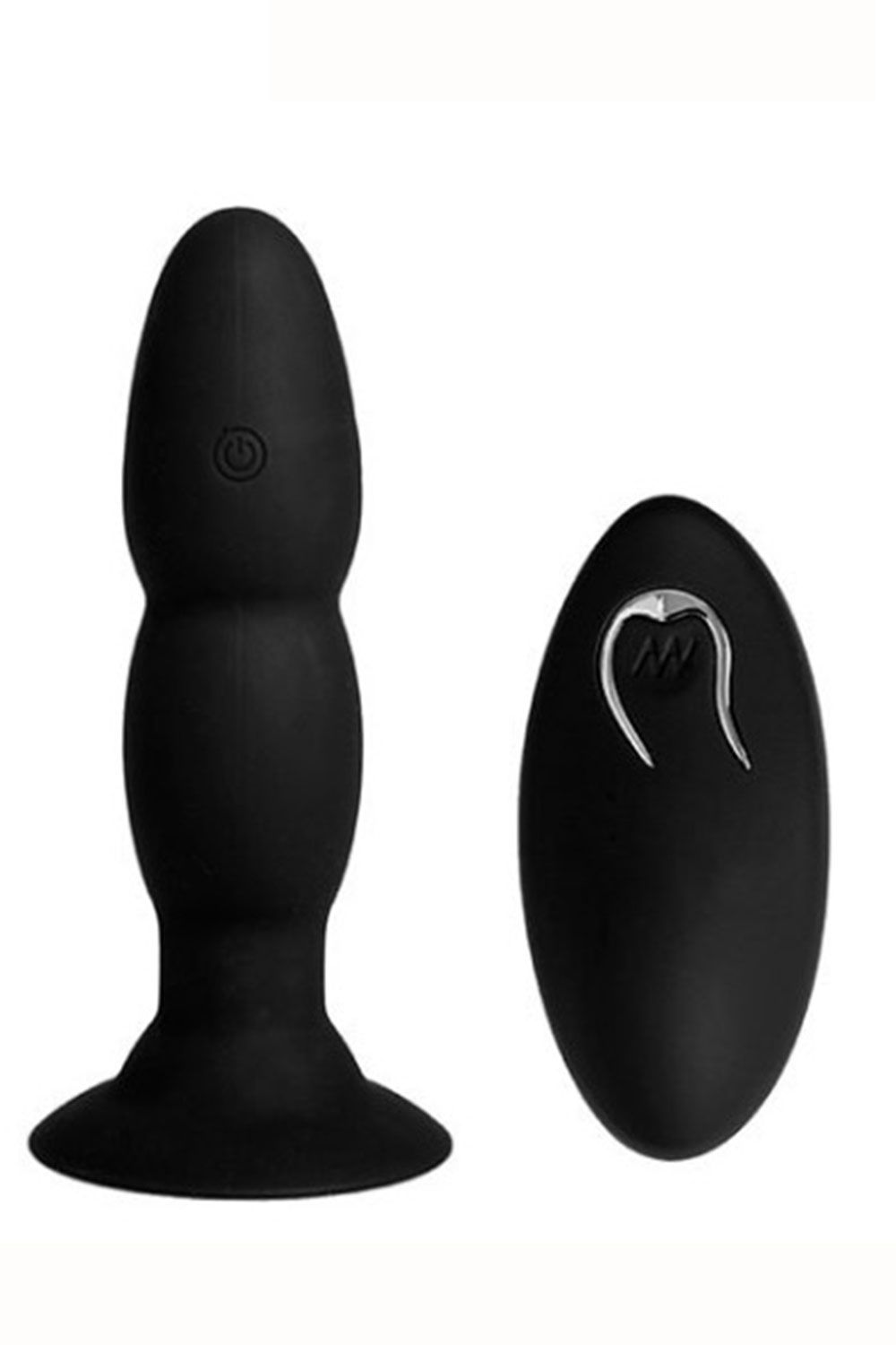 Best anal sex toys for beginners