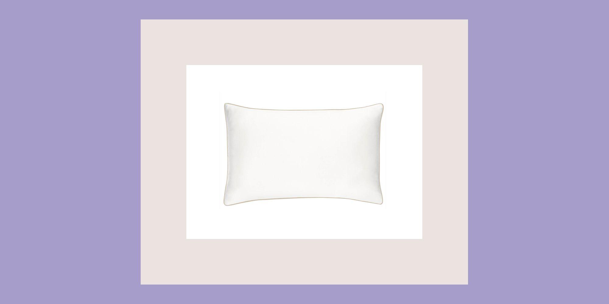 Silk Pillowcase For Hair Editor