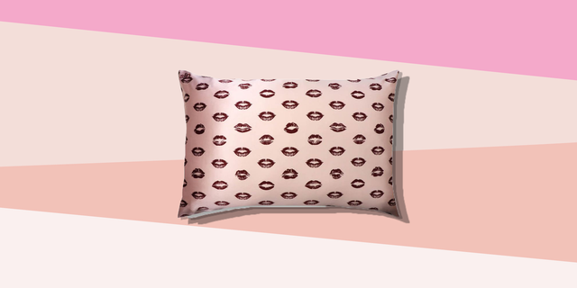 Pillow CaseCushion Cover For Dots