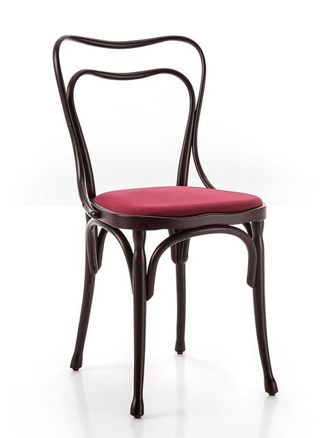 el arquitecto adolf loos   silla