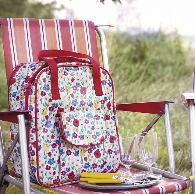 silla de campo, de cath kidston