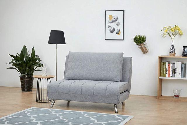 sillón cama amazon