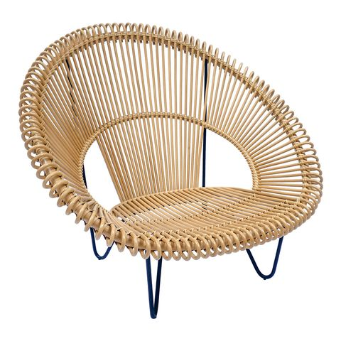 Wicker, Furniture, Table, Coffee table, Chair, Outdoor furniture, Home accessories, Oval,