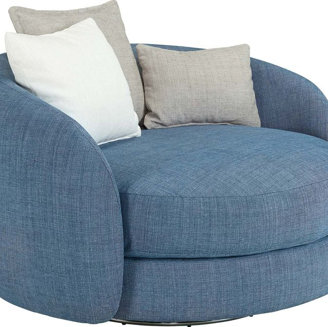 Furniture, Chair, Turquoise, Club chair, Slipcover, Sleeper chair, Comfort, Couch,