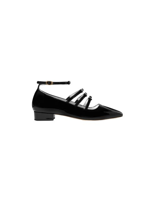 Zapatos y zapatillas para comprar en 2018