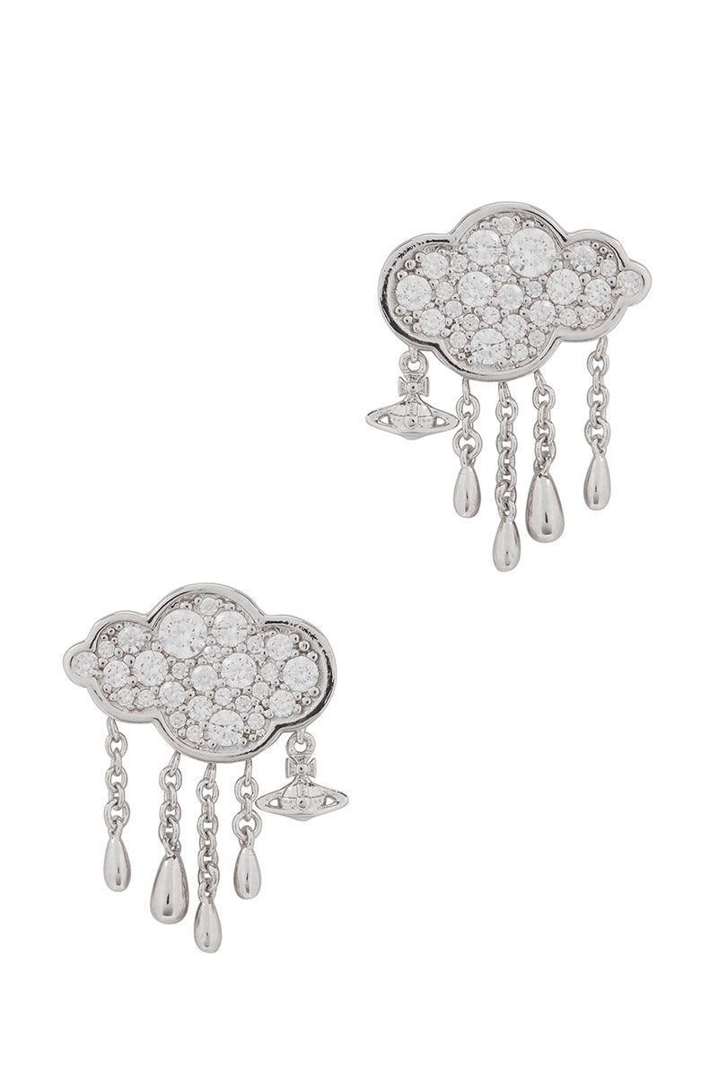 silver-cloud-earrings-1542801947.jpg (800×1200)