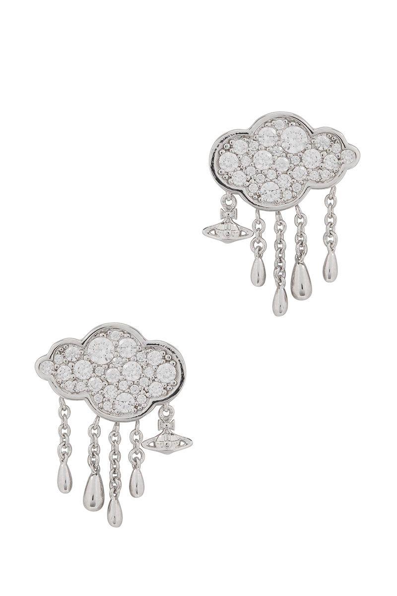 silver-cloud-earrings-1542801947.jpg (800×1200)