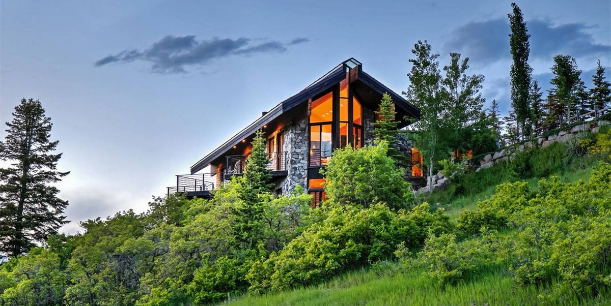 sothebys international realty luxury cabin properties discover luxury backcountry