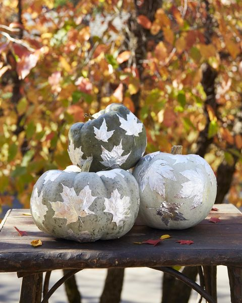 easy halloween crafts you can diy 4